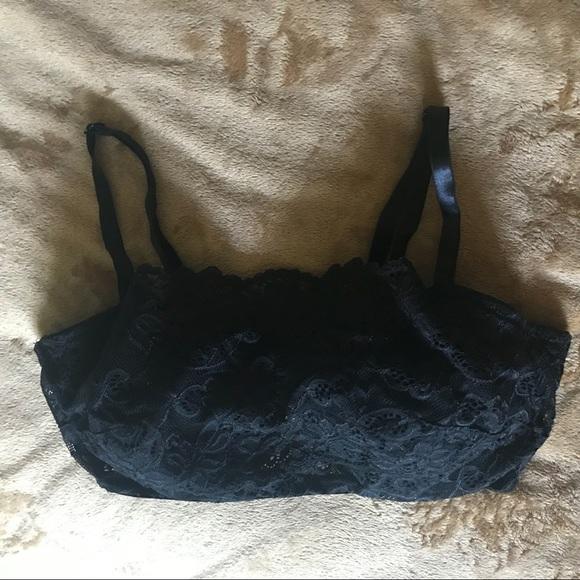 066a241936 Olga Intimates   Sleepwear